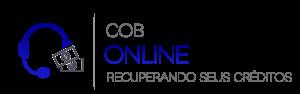 cobOnline