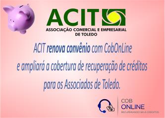 modelo-noticias-cob-toledo2